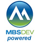 Powered By MBSDev, Inc.
